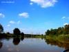Szlak Potasznia - Sławoszowice