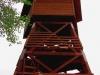 Wieża widokowa w Grabownicy